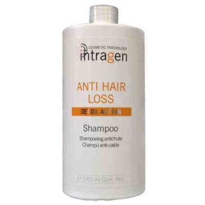 intragen-champu-anti-caida-hair-loss-1000-ml_m