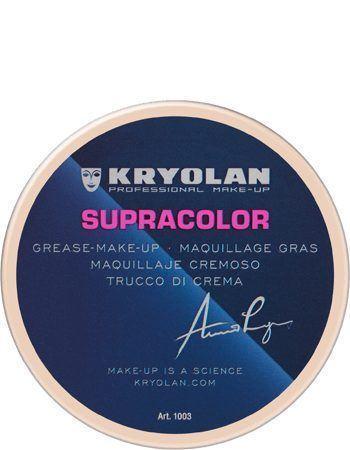 Corrector Kryolan Supracolor