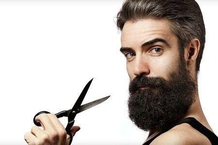 Productos de peluquería para hombres