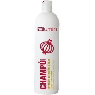 Champú de cebolla Tahe Blumin