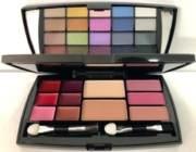 Paleta de Maquillaje MYA 31 Colores 400031