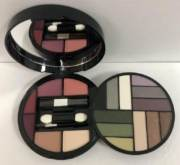 Paleta de maquillaje MYA 18 colores