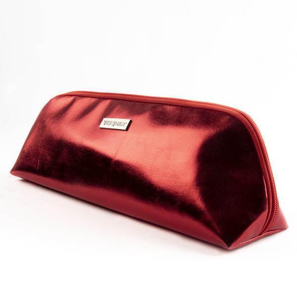 Termix Plancha de Pelo 230 Passion Red
