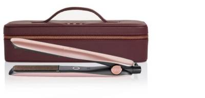 Plancha GHD Gold Royal Dynasty