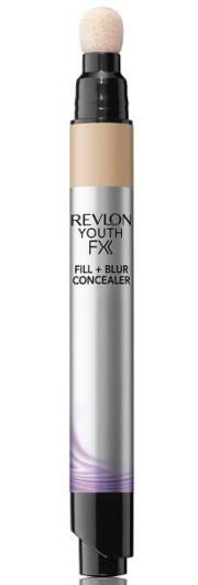 Corrector Revlon Youth FX